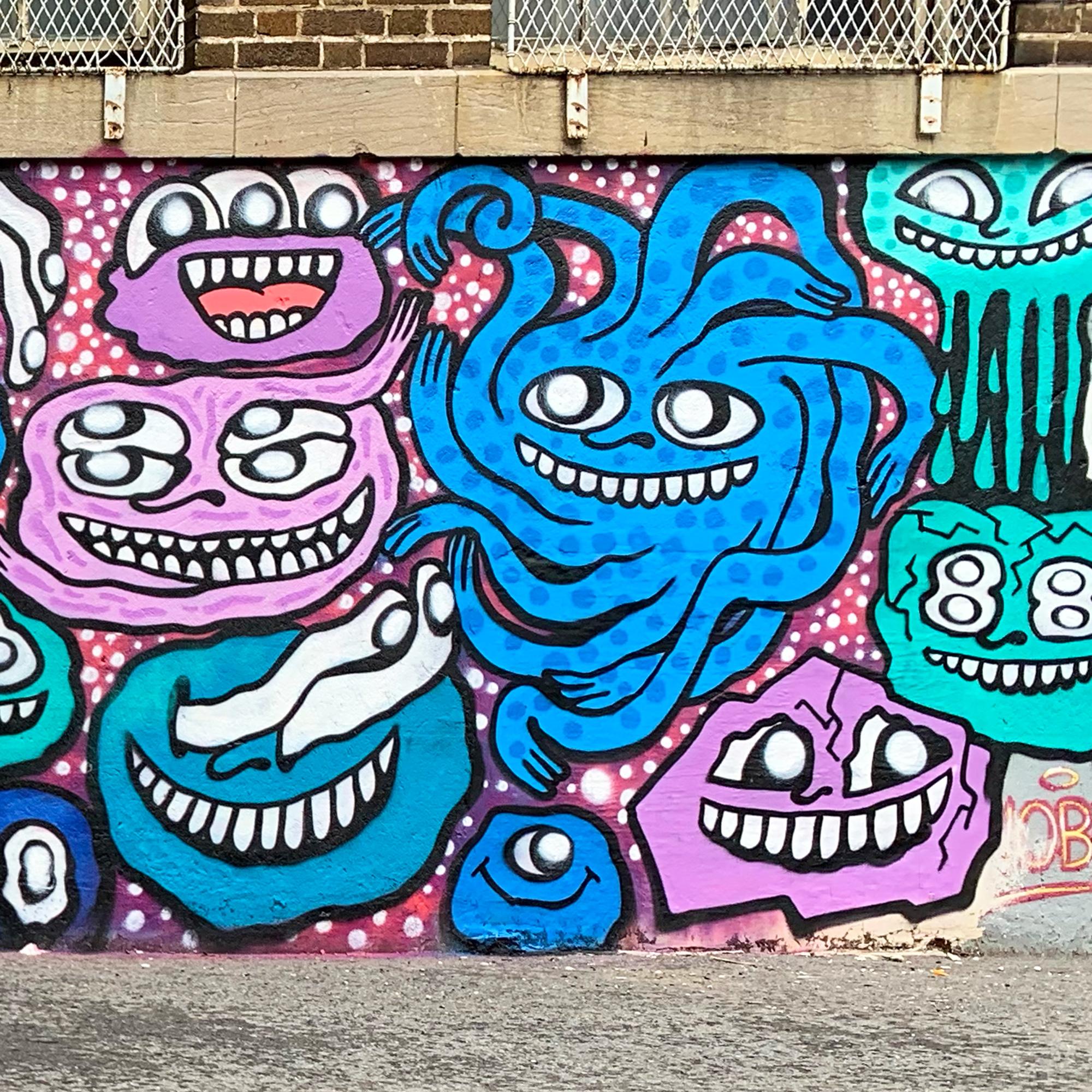 Mural_07
