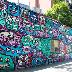 Mural_05
