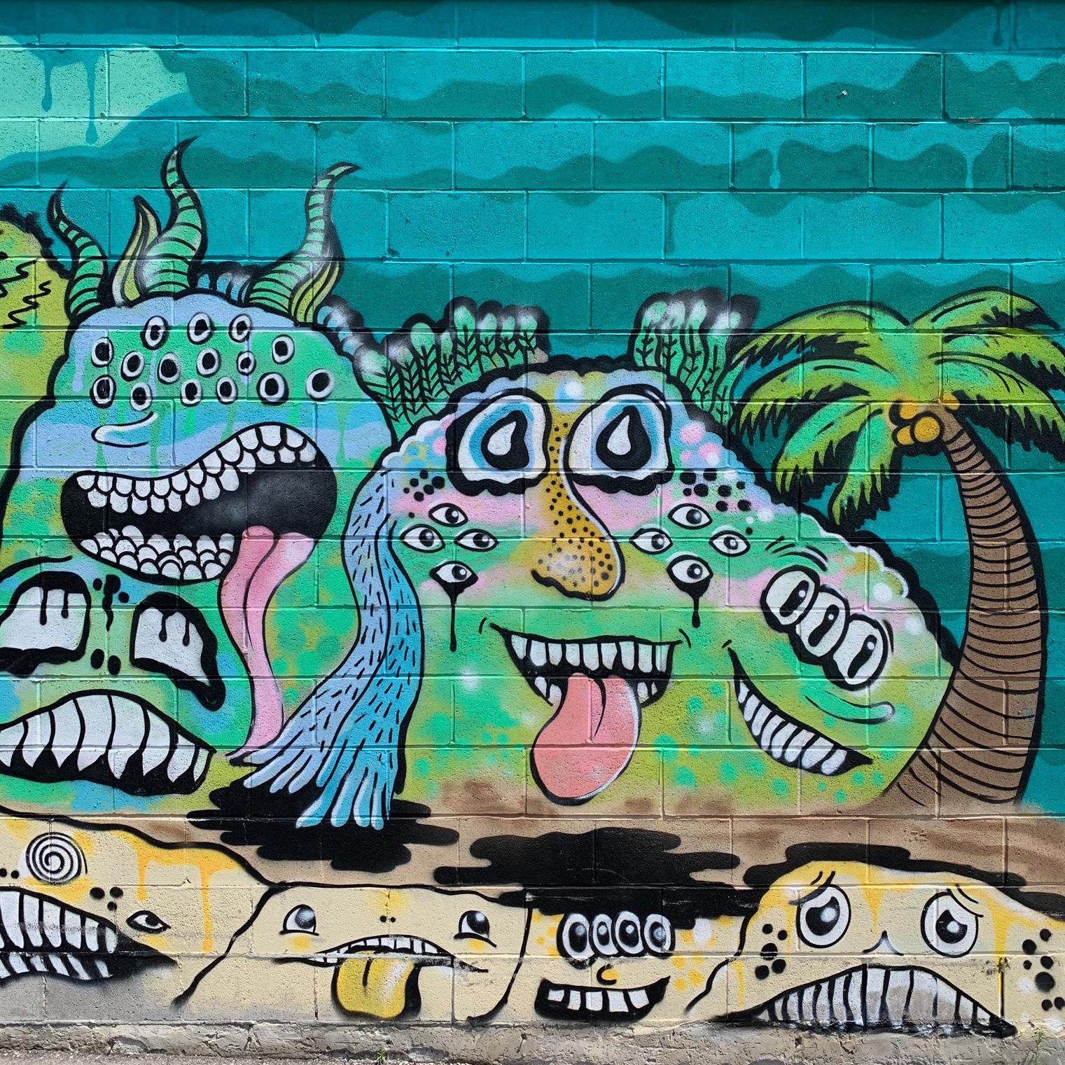 Mural_06