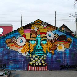 Mural_10