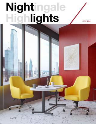 NightLights Newsletter April 2019.jpg