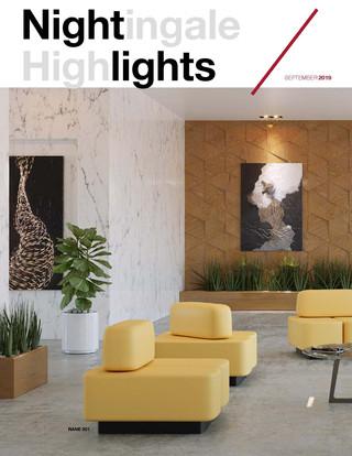 NightLights Newsletter Sept 2019_Page_1.