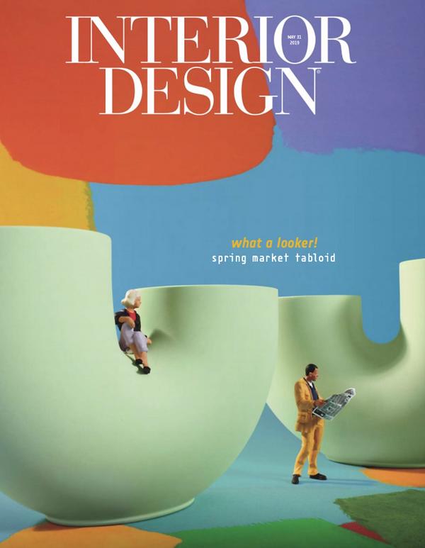 InteriorDesign_SpringMarketTabloid_2019.