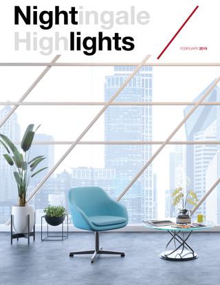 NightLights Newsletter Feb 2019