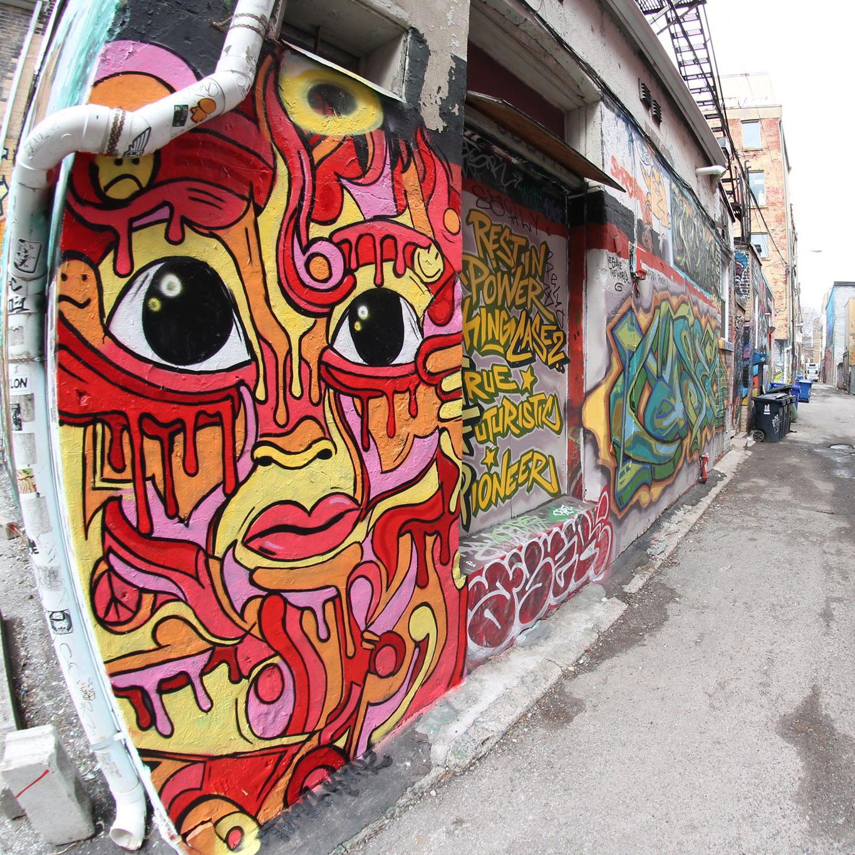 Mural_14