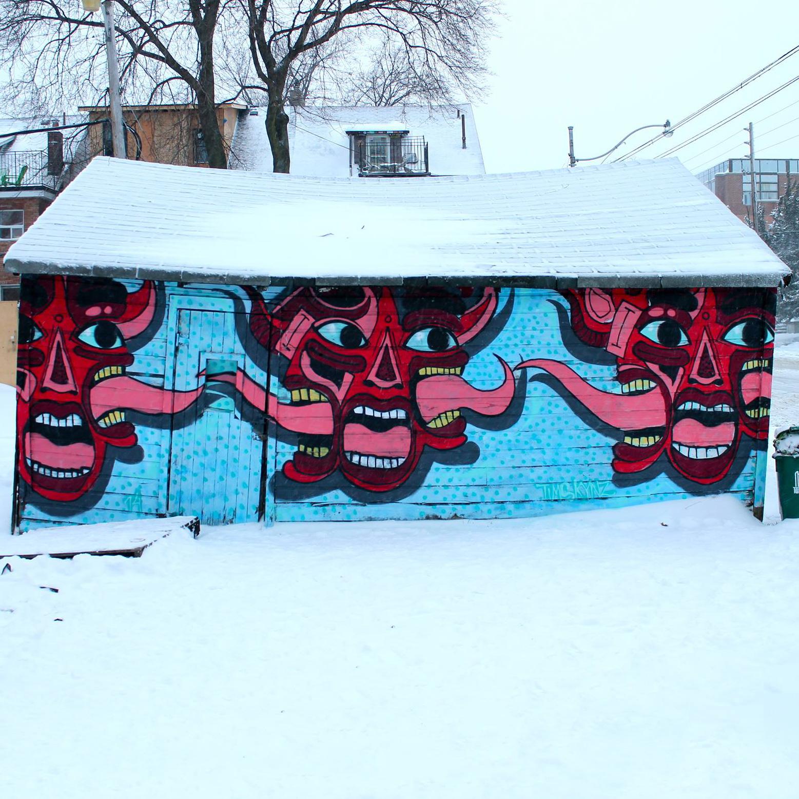 Mural_08