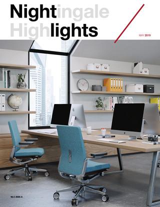 NightLights Newsletter May 2019.jpg