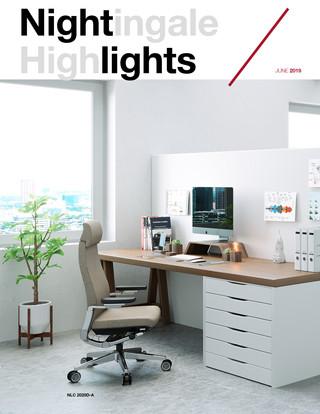 NightLights Newsletter June 2019.jpg