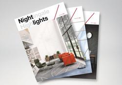 Nightingale Corp - Newsletter