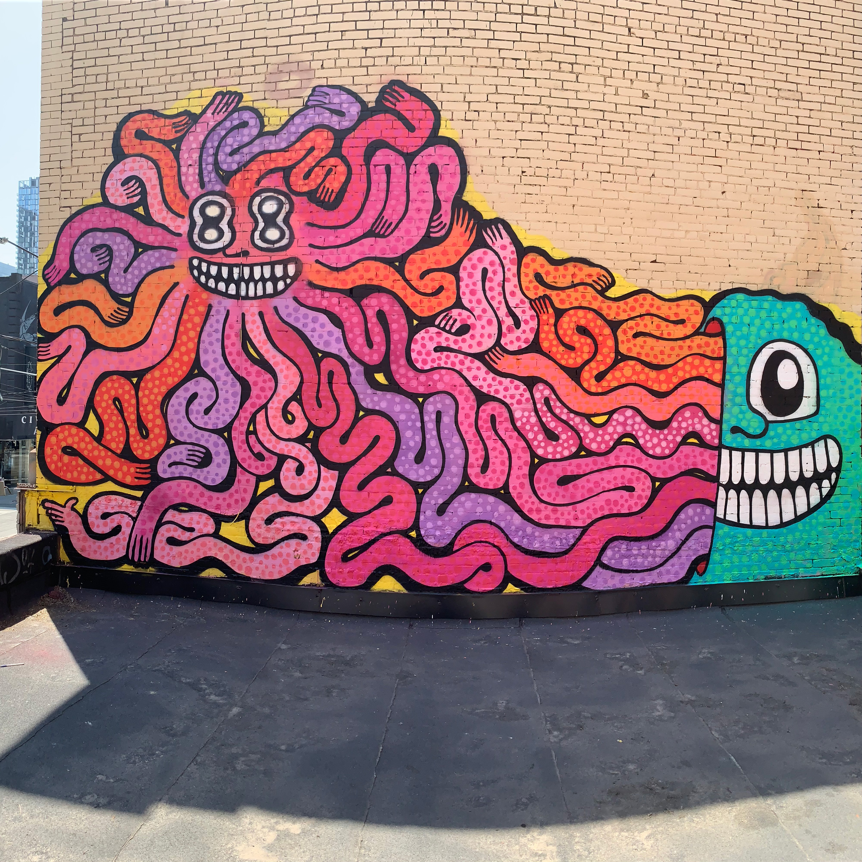 Mural_02