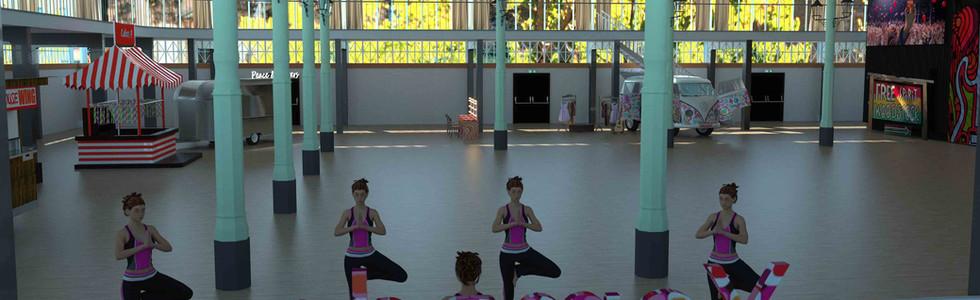 light yoga2.jpg