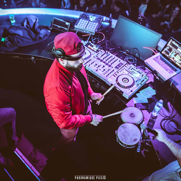 DJ MINJ2.jpg
