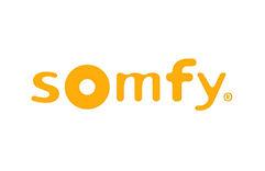 logo-somfy.jpg