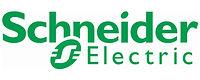 logo-schneider-electric.jpg