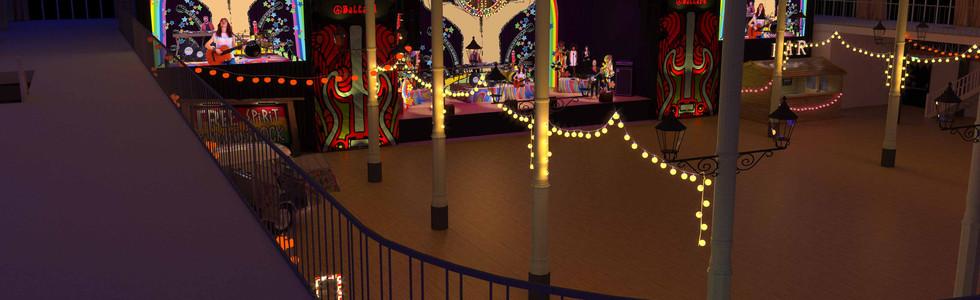 lightsalle6.jpg