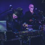 Garage band by Mister O & DJ MINJ