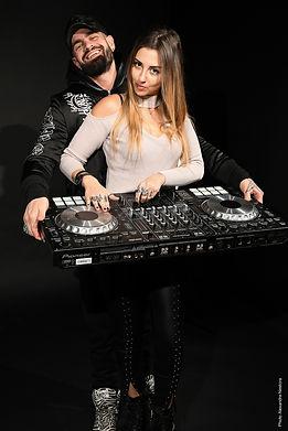 DUO DJ3.jpg