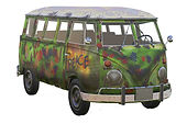 Hippie van 3d-1 copie.jpg