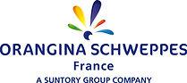 Logo-ORANGINA-SCHWEPPES-France-vect.jpg
