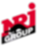 Nrj-group-247972.png