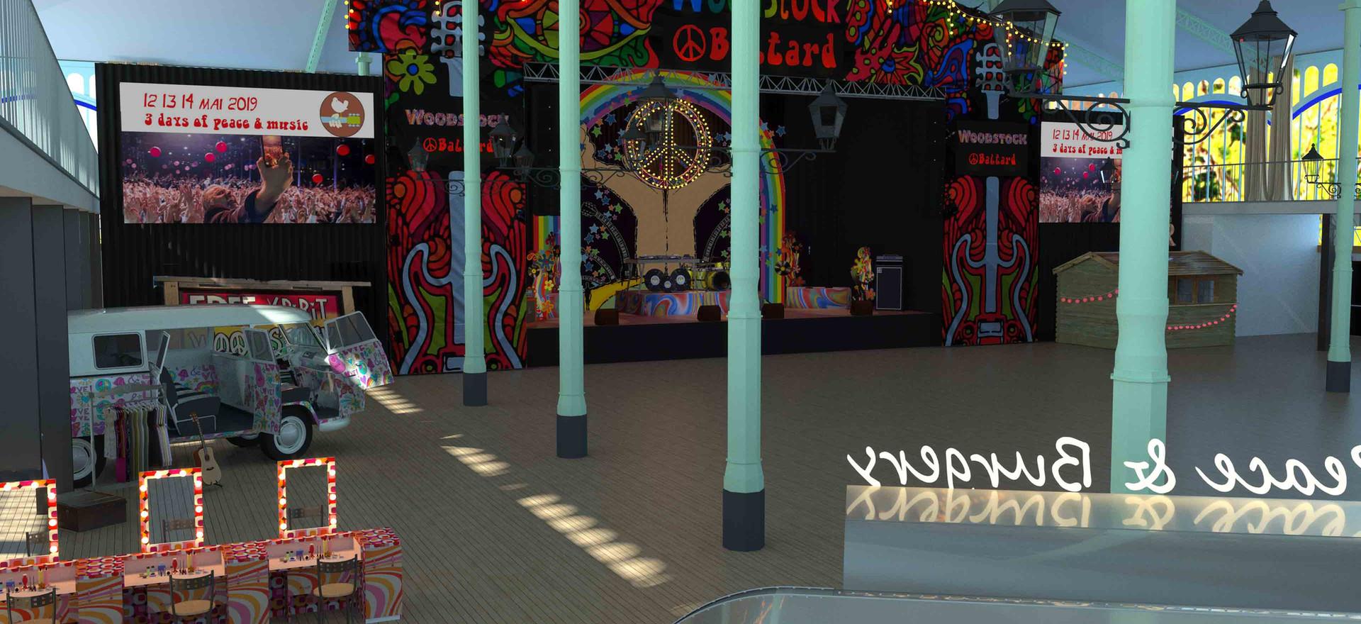 lightsalle2.jpg
