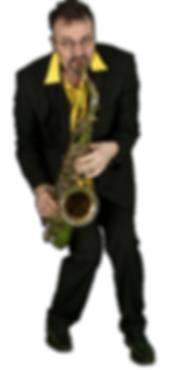 saxophone,rock,animation,