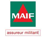 1-logo-maif.png