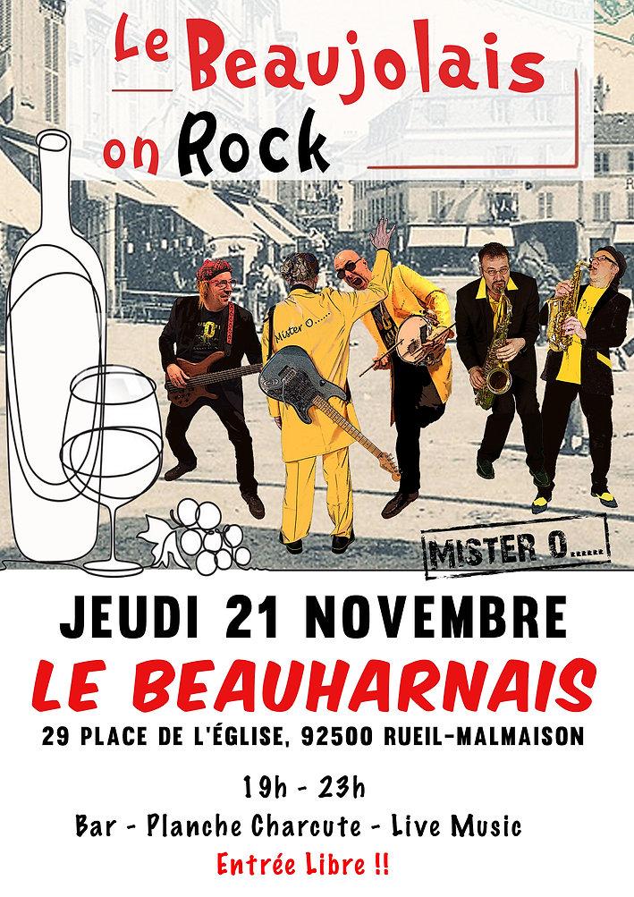 beaujolais rock.jpg