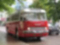 bus vintage