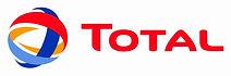 logo-total.jpg