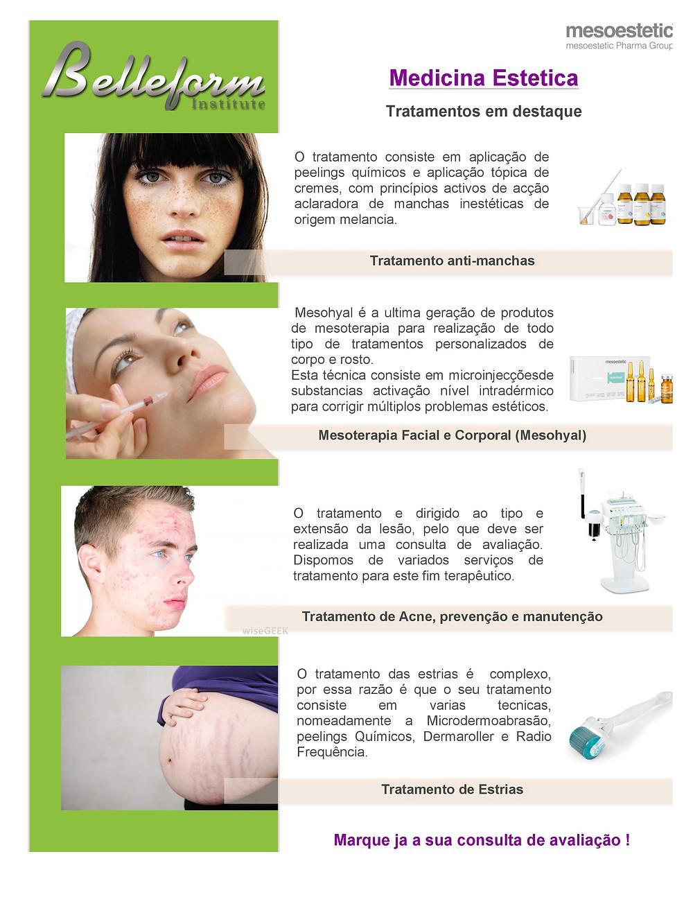 medicina estetica 2014-page-001.jpg