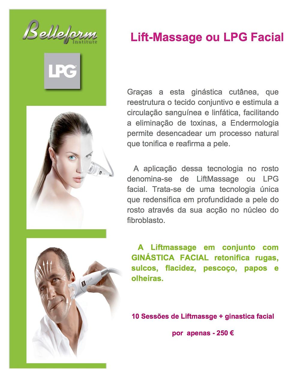 lpg rosto +ginastica 2014-15.jpg
