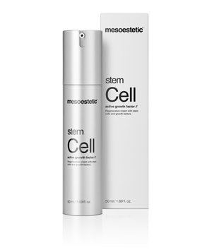 stem Cell active growth factor 50ml