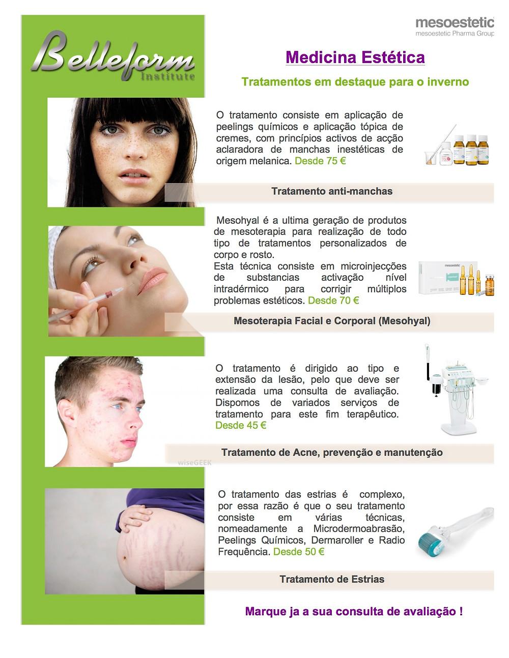 medicina estetica inverno 2014-15.jpg