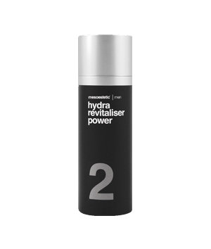 hydra revitaliser power 30ml