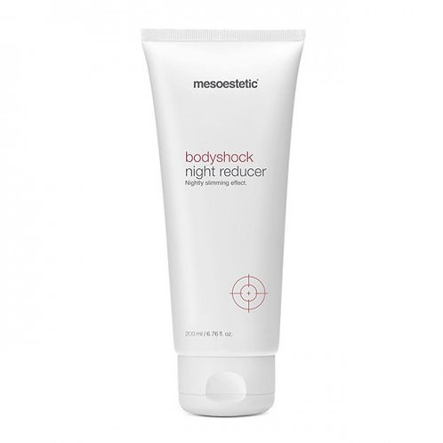 Bodyshock Night Reducer