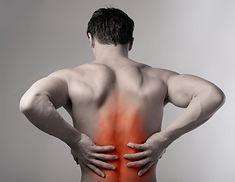 osteopata faro