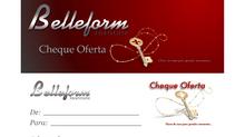 Nossas sugestões para Ofertas de Natal!