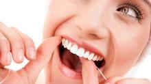 Dicas para uma higiene oral saudável