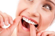 Dentista Faro
