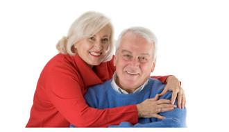 Saude Oral nos Seniores