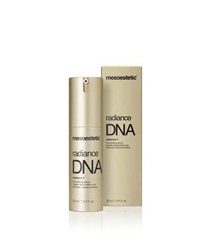 radiance DNA essence 30ml