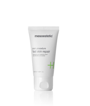 post-procedure fast skin repair 50ml