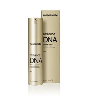 radiance DNA intensive cream 50ml