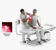 LPG INTEGRAL Medical - Fisioterapia