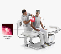 LPG INTEGRAL Medical - Fisioterapia