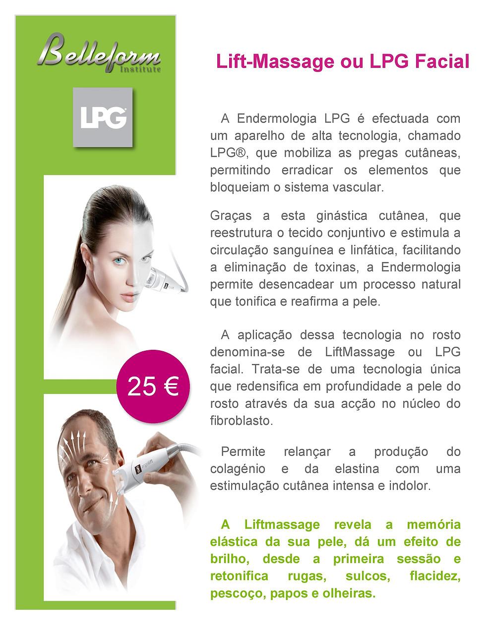 lpg rosto 2014-page-001.jpg