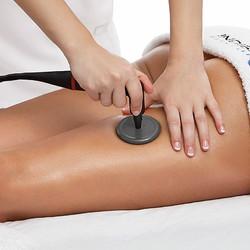 INDIBA - Medicina Estética Corpo