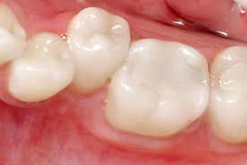 Dentista Faro 24h