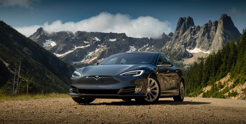 New Model S.jpg